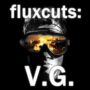 fluxcuts:V.G. Command & Conquer