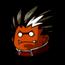 avatar_glisignoli