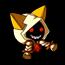 avatar_Rorooze