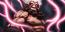 avatar_ssblade