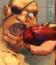 avatar_DVS