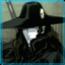 avatar_maelgrim