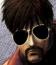 avatar_manawakore