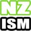 avatar_admin
