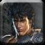 avatar_B BOY DRAW2