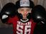 avatar_daemahnic