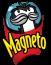 avatar_stereomonkey