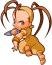 avatar_Cr8zyK1LL3r