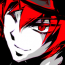 avatar_Mr. Justice